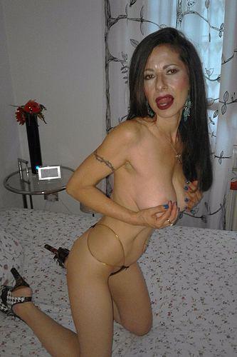 bakeca roma incontri gay boy nudi