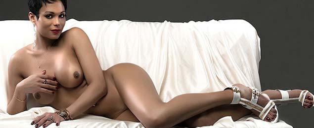massaggi erotici livorno trans neri