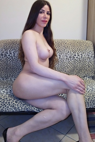 Sabrina Fernandes