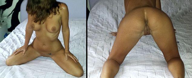 massaggi erotici padova escort a caserta